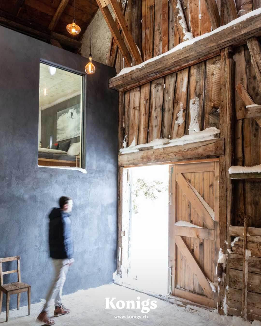 maiensaess-schoener-wohnen-interior-2