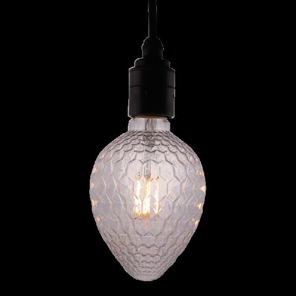 """3.5W LED Filament """"Pine"""""""