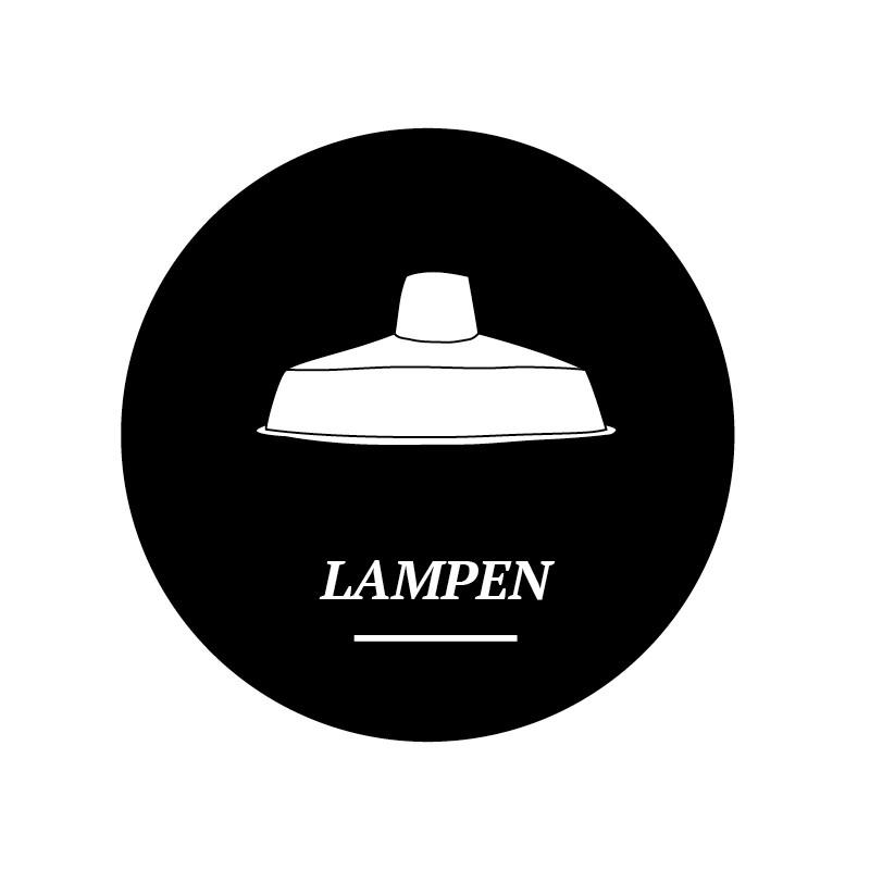 Lampen Und Beleuchtungszubehor Kaufen Konigs Gmbh
