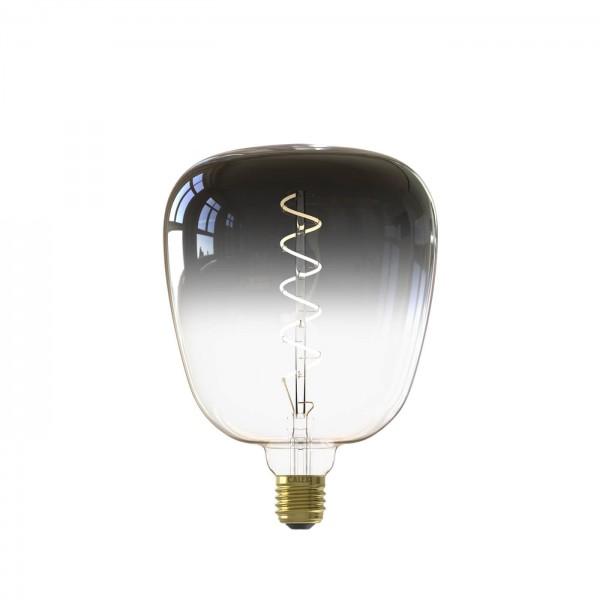 LED Birne Kiruna Gris Gradient von Calex