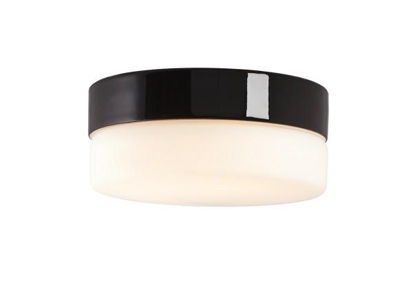 Wand- und Deckenleuchte Opus 200/100 LED | Ifö Electric