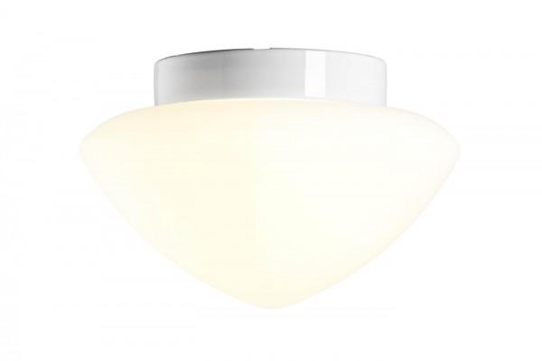 Deckenleuchte Contrast Edenryd LED | Ifö Electric