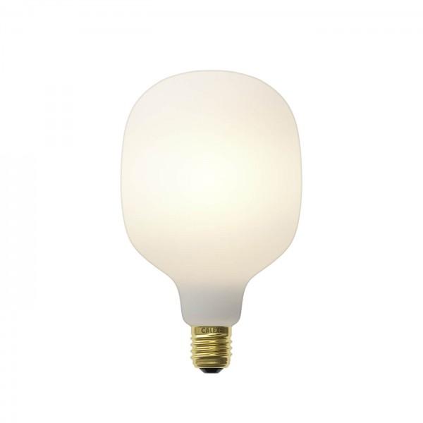 LED Sala 6W 550lm 2300K E27 | Calex