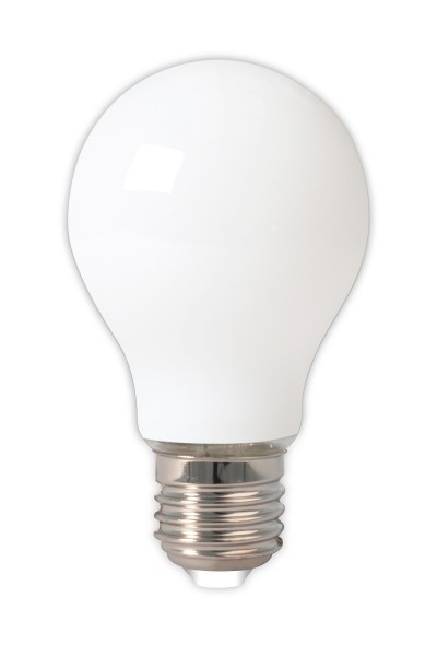 LED Full Glass Filament GLS-Lamp 7W E27