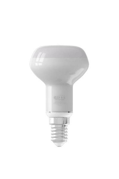 LED Reflektorlampe R50 Calex