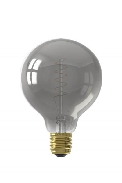 LED Flex Filament Titanium G95 4W E27