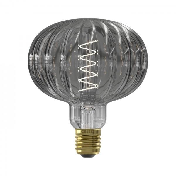 LED Glühbirne Metz Smokey Pulse von Calex