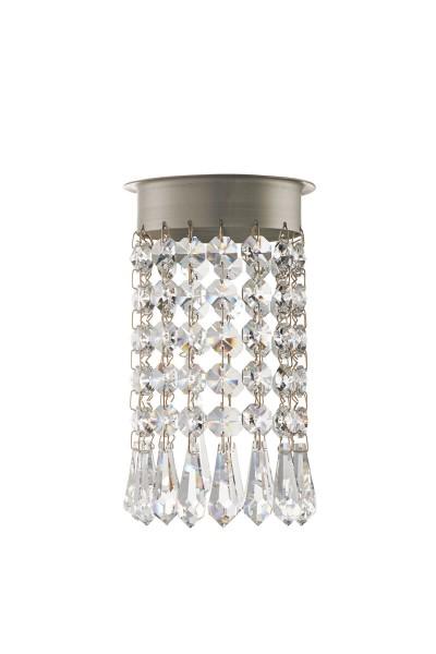 Kristalle für Opus 120 Perlen & Tropfen | Ifö Electric