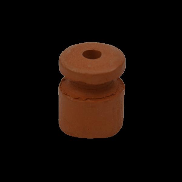 Ton Isolator / Kabelhalter
