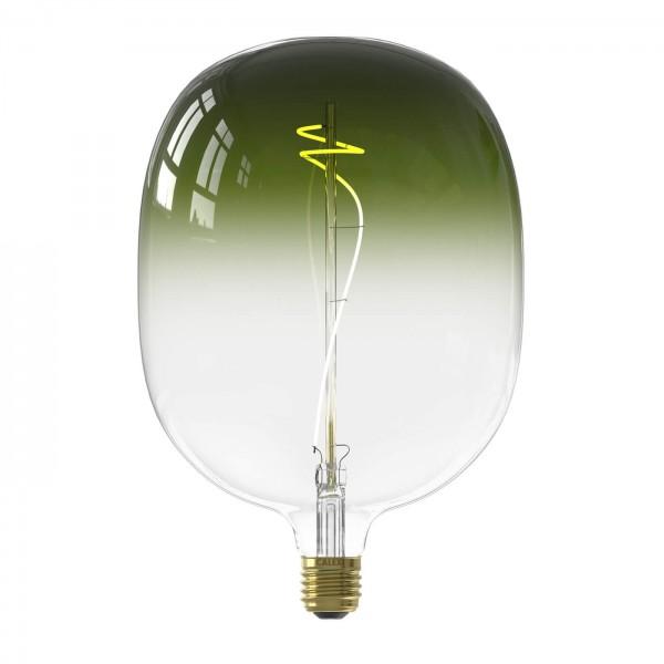 LED Glühbirne Avesta Vert Gradient von Calex
