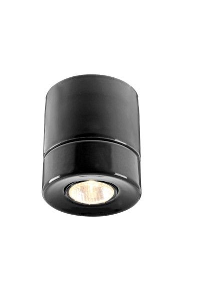 Deckenleuchte Light On Downlight IP23 | Ifö Electric