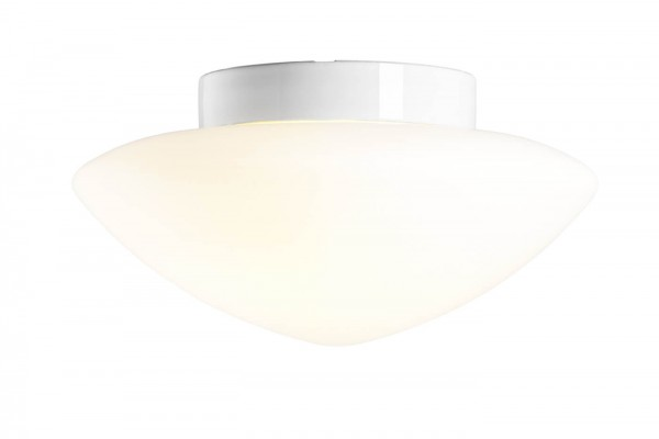 Deckenleuchte Contrast Gudahagen LED | Ifö Electric