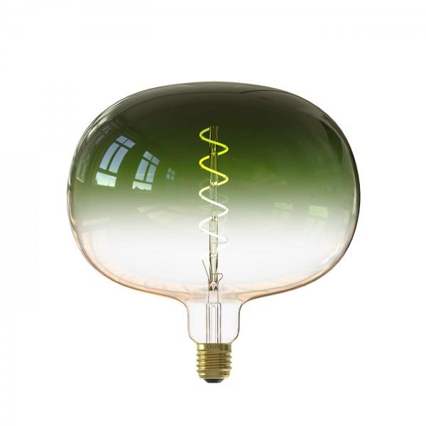 LED Glühbirne Boden Vert Gradient von Calex