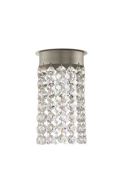 Kristalle für Opus 120