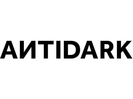 Antidark