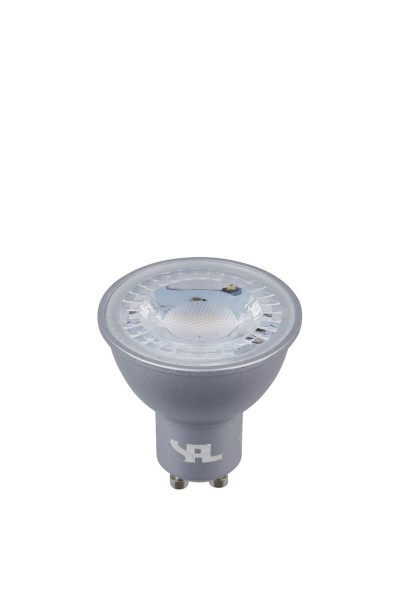 SMD LED MR16 GU10 von Schiefer Lighting
