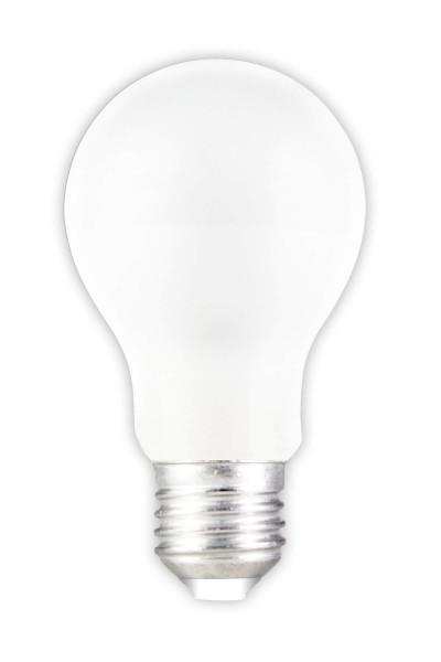 LED Filament A60 weiss 1W E27 | Calex