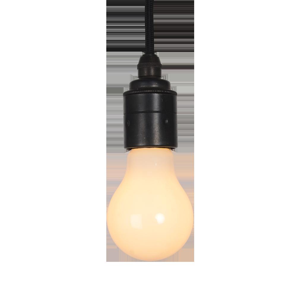 7w power led filament online kaufen konigs. Black Bedroom Furniture Sets. Home Design Ideas