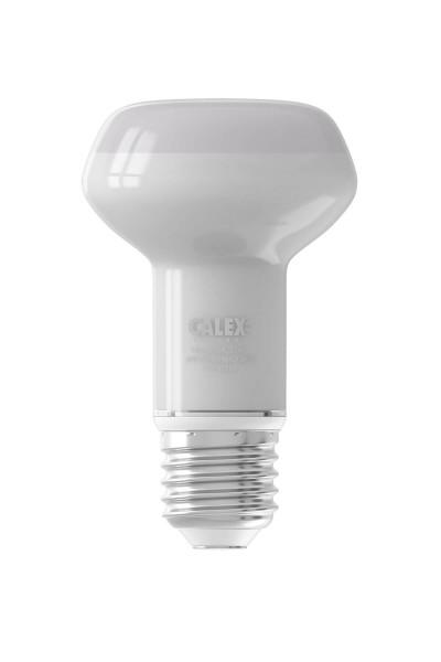 LED Reflektorlampe R63 von Calex