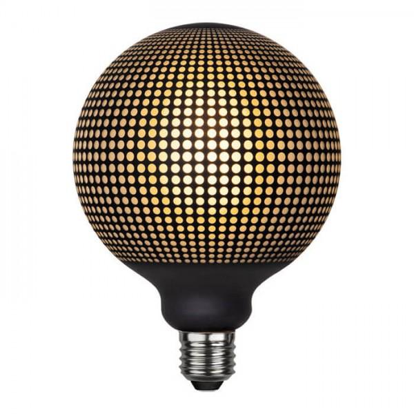 LED Graphics von Star Trading