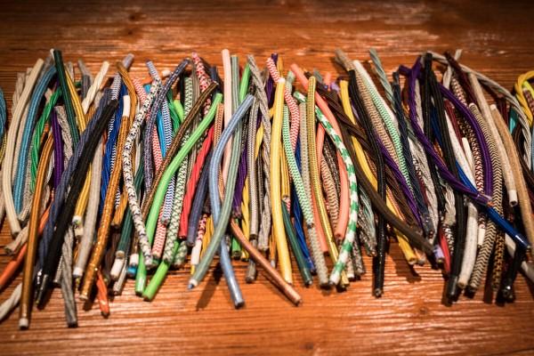 verschiedene-textilkabel-konigs