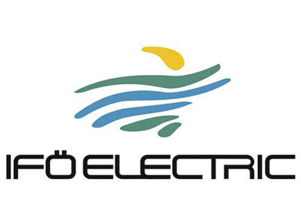 Ifö Electric