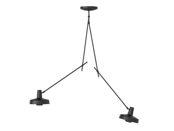 Deckenlampe Arigato