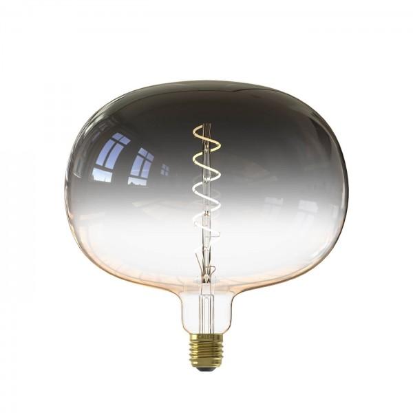 LED XXL Boden Gris Gradient von Calex