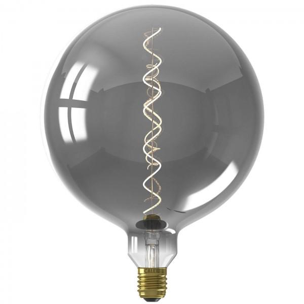 LED XXL Kalmar Titanium 5W E27 | Calex