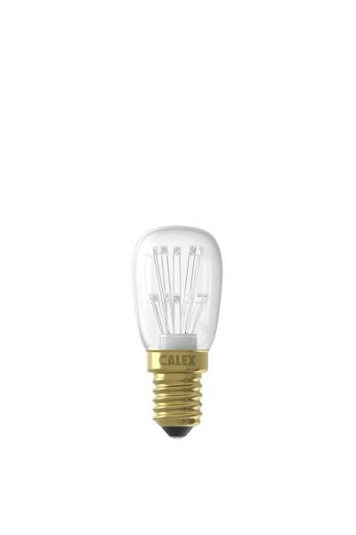 Pearl Pilot LED 1W 70lm 2100K   Calex