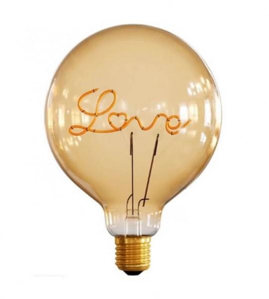 Led Leuchtmittel Love