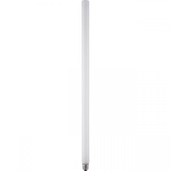 LED Long Tube Flex Filament matt T30x670 6W E27 | Schiefer Lighting