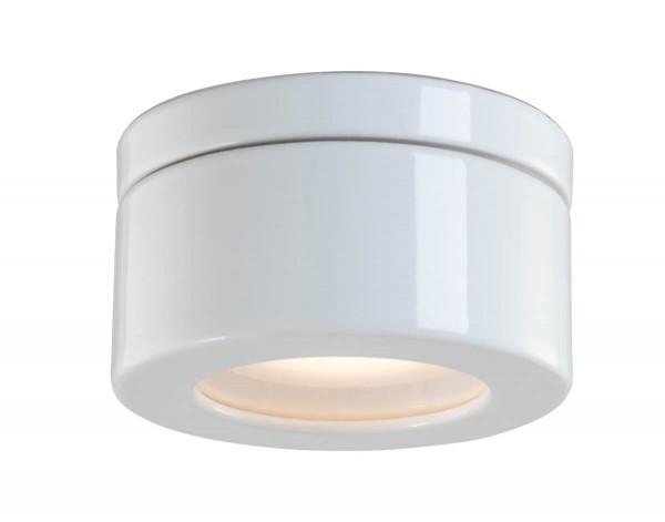 Deckenlampe Cool high Ifö Electric Konigs