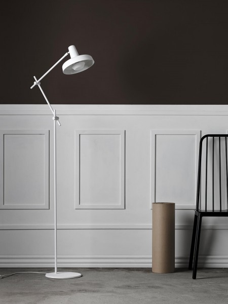 Stehleuchte Arigato Floor Lamp | Grupa Products