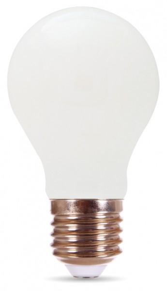 LED Filament Gioccia A70 15W E27 4000K