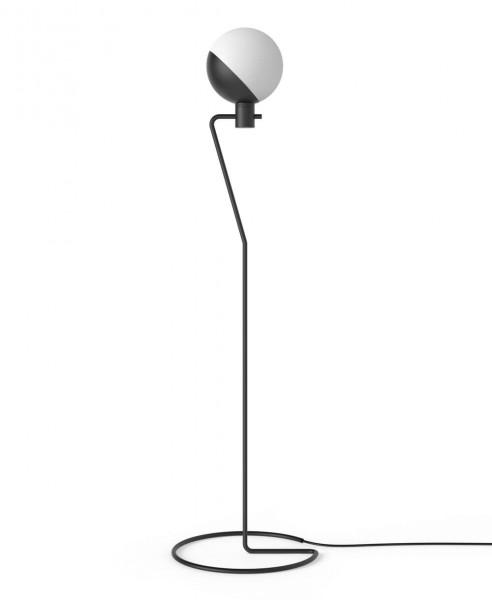 Stehlampe Baluna Floor Lamp