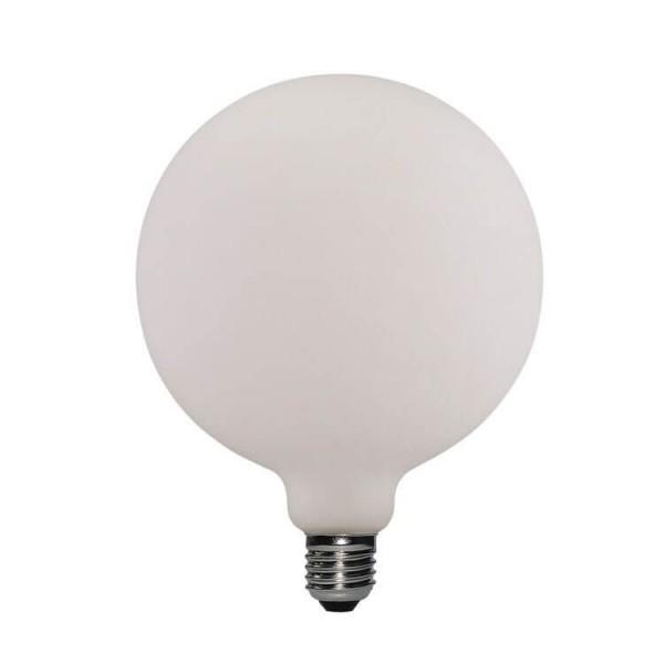Porzellan G155 LED