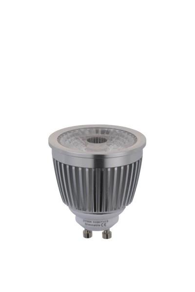 SMD LED GU10 MR16 Leuchtmittel von Schiefer Lighting