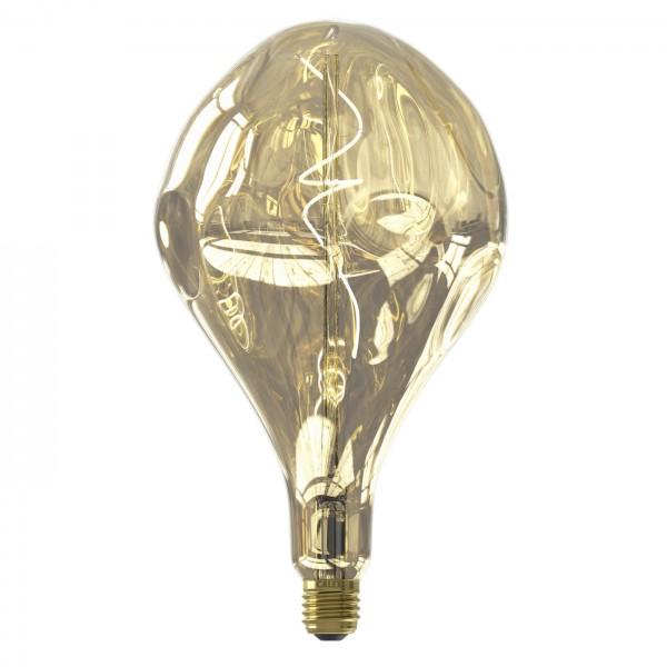 LED Glühbirne Organic Evo Champagne von Calex