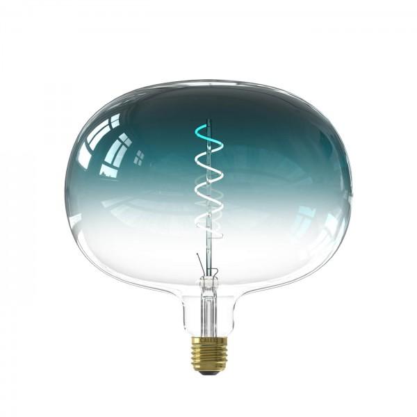 LED Leuchtmittel Boden Bleu von Calex