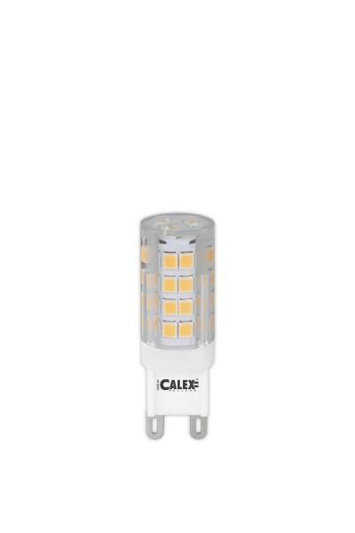 LED G9 3.5W 300lm