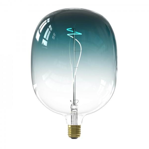 Leuchtmittel Avesta bleu von Calex