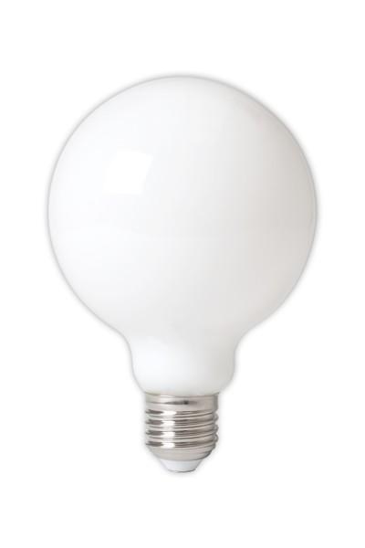 LED Filament G95 Softline