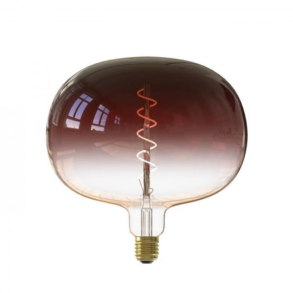 LED Glühbirne Boden Marron Gradient von Calex