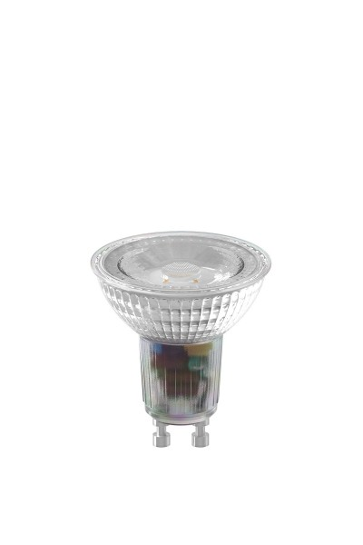 SMD LED GU10 Halogen Look Calex Konigs