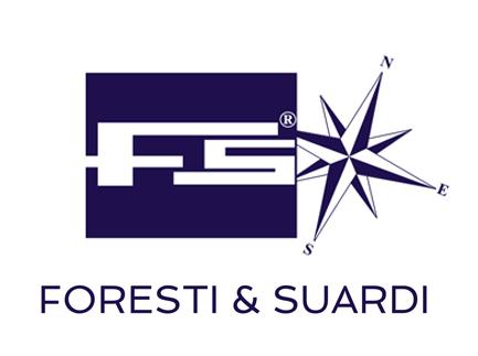 Foresti & Suardi