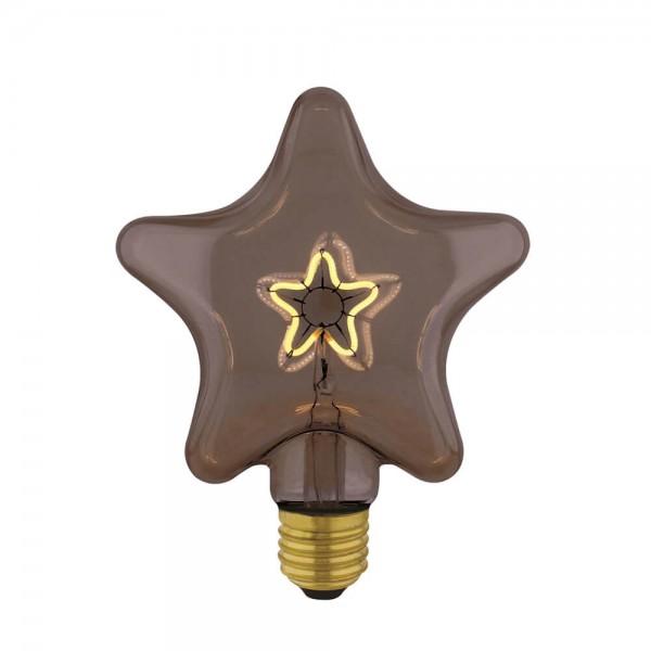 LED Leuchtmittel Star Titanium