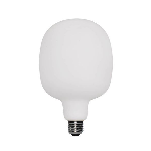 LED Porzellanleuchtmittel Rodi 6W