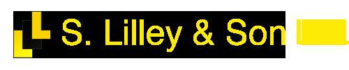 S. Lilley & Son Ltd