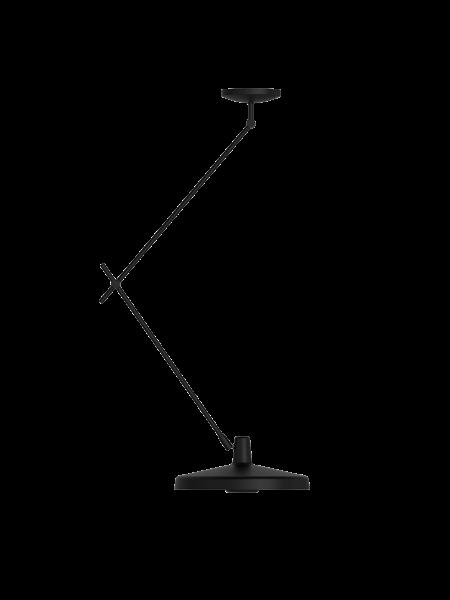 Deckenlampe Arigato 45 gross